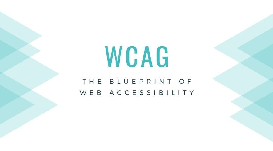 WCAG Blueprint: Image